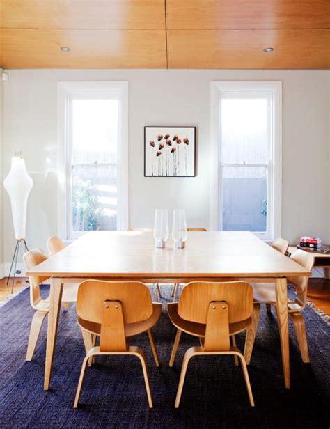 modern interior design ideas reviving retro styles