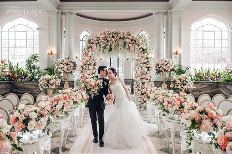 magical casa loma wedding rachel  clingen wedding