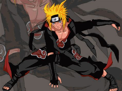 Share the best gifs now >>>. Gif Wallpaper Hd Naruto / Naruto Animated Wallpaper GIFs ...