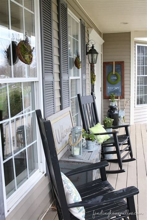summer front porch decorating summer front porches and