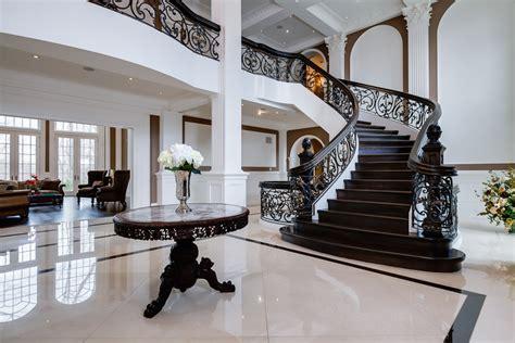 kitchen marble design saxony manor heading to auction www umarajendram 2290