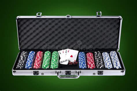 poker cards  path stock photo image  jack winner