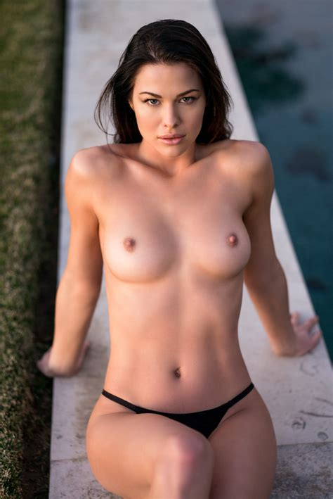 Jenny Watwood Nude And Sexy 15 Photos Thefappening