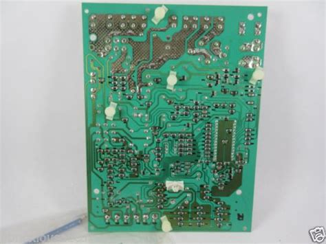 White Rodgers Ignition Control Board Surelight