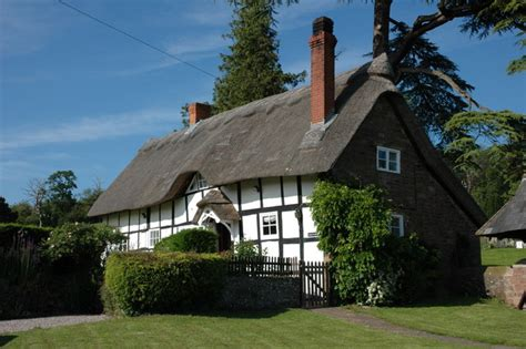 Cottage Definition by Cottage Wiktionary