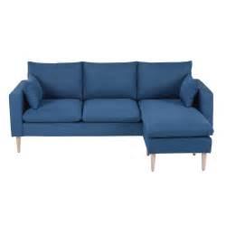 canapé promo canapé d 39 angle pas cher promo et soldes la deco