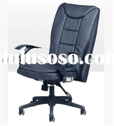 heated office chair cushion chair pads cushions