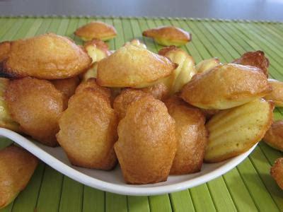cuisine lorraine recette cuisine lorraine fiche cuisine lorraine et recettes de