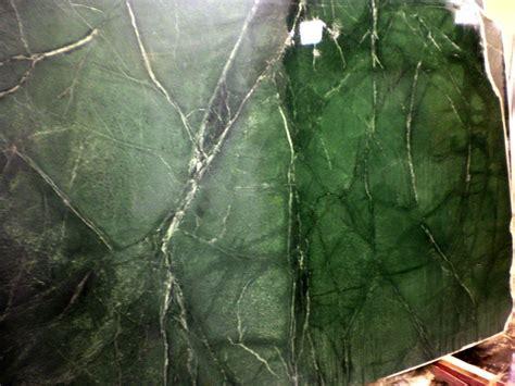 Buy Soapstone Countertops by Green Soapstone Vs Not Kitchen