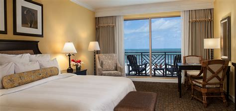 bedroom suites  clearwater beach fl psoriasisgurucom