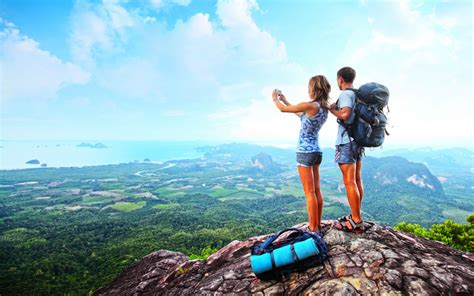 The Rise of the Cool: Starting an Adventure Travel Company ...