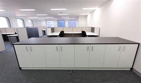 office storage excelsior furniture