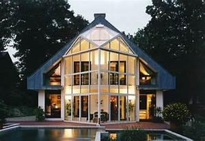 Sunshine Dachfenster Preise : 26 best wintergarten ratgeber images on pinterest conservatory sunshine and berlin ~ Whattoseeinmadrid.com Haus und Dekorationen