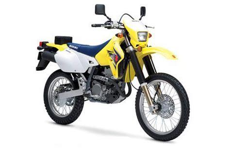 Suzuki Dr200se Top Speed by 2008 Suzuki Dr Z400s Gallery 196425 Top Speed