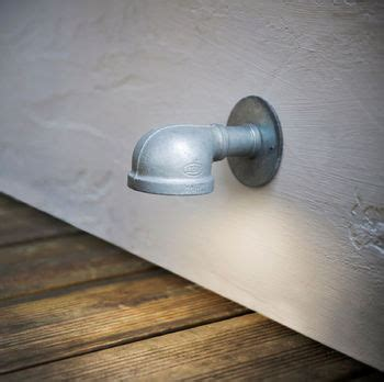wall mounted path light by all things brighton beautiful notonthehighstreet com