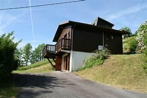 Cornimont Vosges : chalet 6 pers 70m2 cornimont office du tourisme la bresse vosges 88 ~ Gottalentnigeria.com Avis de Voitures