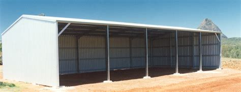 Machinery Shed For Sale by Rural Sheds For Sale Qld Farm Equipment Hay Machinery
