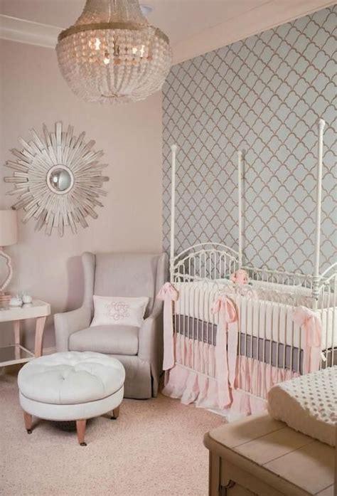 images  luxury nursery  pinterest