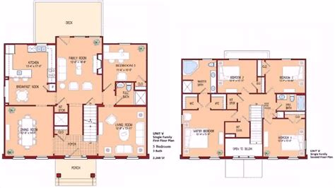 5 bedroom country house plans 653725 1 5 bedroom country house plan 5