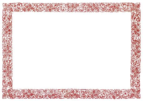 diploma border template you searched for certificate border template