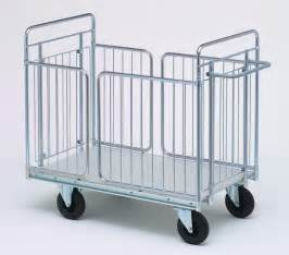 trolley design trolleys that are a real workhorse that won 39 t let you officestor