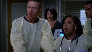 "Top 12 Reasons I Love the Grey's Anatomy Episode ""Song ..."