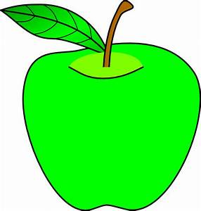 Apple Leaf Clipart | Free download best Apple Leaf Clipart ...