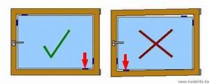 Fensterglas Austauschen Holzfenster : isolierglas einsetzen ~ Lizthompson.info Haus und Dekorationen
