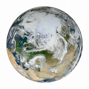 Earth Facts - Interesting Facts about Planet Earth - Space ...