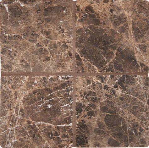 emperador marble tile emperador dark 6x6 tumbled tile colonial marble granite