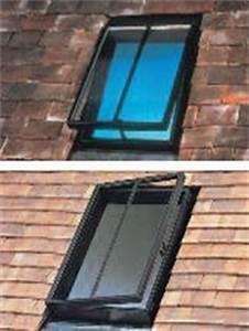 Velux Gvt 103 : velux spare part 752876103 pre glazed sash old gvt 103 roofing superstore ~ Watch28wear.com Haus und Dekorationen
