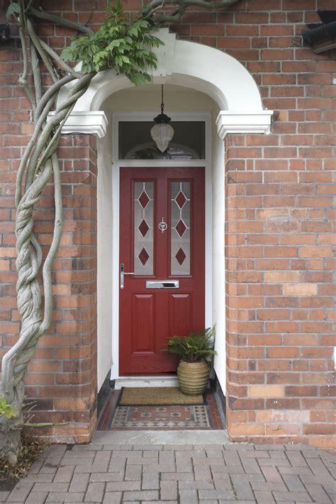 composite doors leicester leicestershire window fix