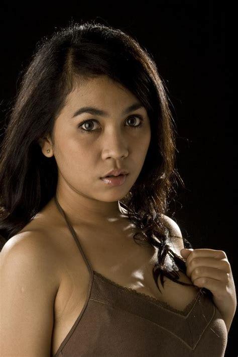 Wanita Dewasa Jepang Ngentot Gadis Dayak Foto Bugil Cewek Mulus Foto Bugil