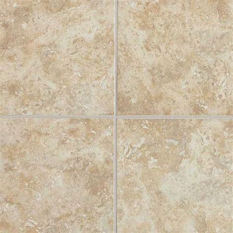 12 x 12 ceramic tile daltile heathland raffia 12 quot x 12 quot ceramic tile hl02 12121p2