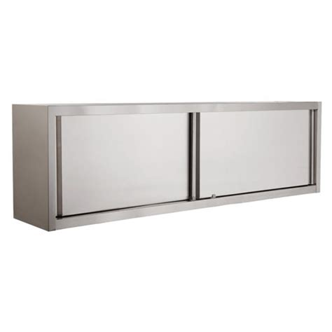stainless steel wall cabinets kitchen awesome storage cabinet hospital stainless steel wall 8301