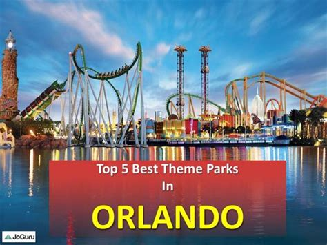 orlando universal studios florida rides roller theme parks coaster park most studio places hotel coasters amusement water vacation iaapa miami