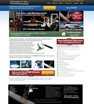 web design virginia web designers va virginia va web designers loudoun
