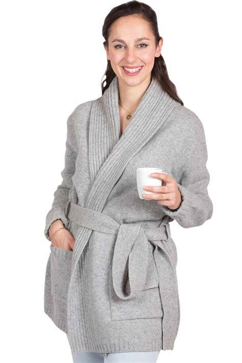 robe de chambre courte femme robe de chambre femme courte missègle fabricant