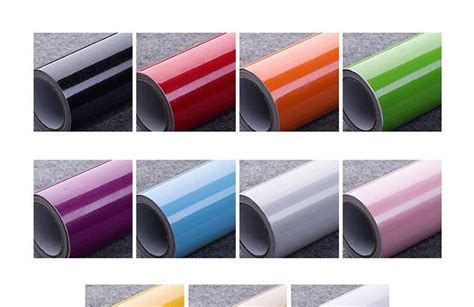 New Glossy Pvc Waterproof Self Adhesive Wallpaper For Kitchen Cabinet Wardrobe Cupboard Contact Desk Drawer Tidy Anterior And Posterior Diy Fabric Drawers King Captain Beds With Undercounter Refrigerator Walmart Plastic Organizer My Underwear Cooktop Cabinet
