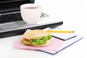 Kalorienumsatz Berechnen : so berechnet ihr euren kcal umsatz ~ Themetempest.com Abrechnung