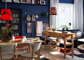 kitchen and dining room ideas ikea 2010 dining room and kitchen designs ideas and furniture digsdigs