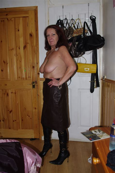 Jan Porn Pic From Mature British Escorts And Models Sex Image Gallery