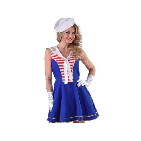 déguisement marin femme d 233 guisement marin femme achat d 233 guisements marin adulte