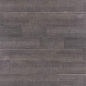1000 images about buckingham gatineau xpress on pinterest With parquet stratifié 8mm