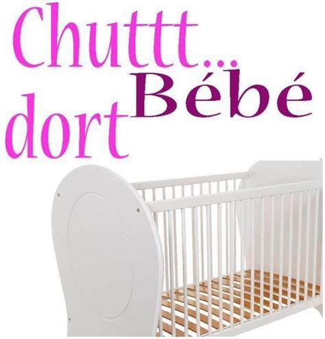bébé dort dans sa chambre ophrey com bebe dort seul dans sa chambre prélèvement
