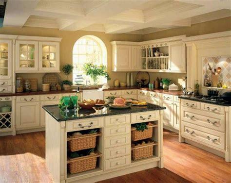 green and white kitchens kitchen trend colors green white kitchen island 3963