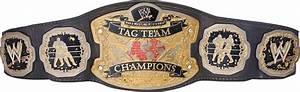 World Tag Team Championship | Aaaaaeeeee