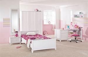 Kinderzimmer Für Babys : kinderzimmer f r 7 j hrige ~ Bigdaddyawards.com Haus und Dekorationen