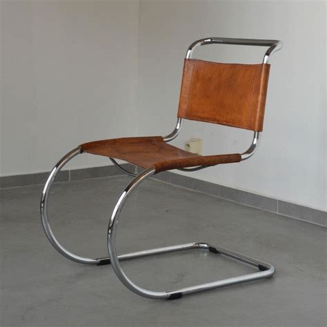 ludwig mies der rohe 50 vintage design items