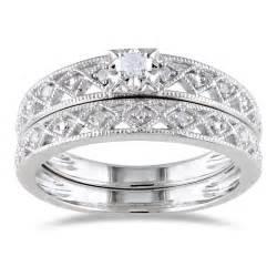 womens wedding rings silver wedding rings for ipunya